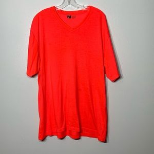 Other - Soft Neon T-shirt - Size 2XL